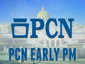 PCN Early PM - pcntv.com