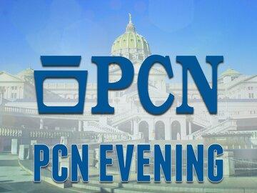PCN Evening - pcntv.com