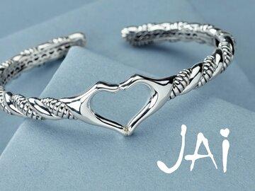 JAI Jewelry